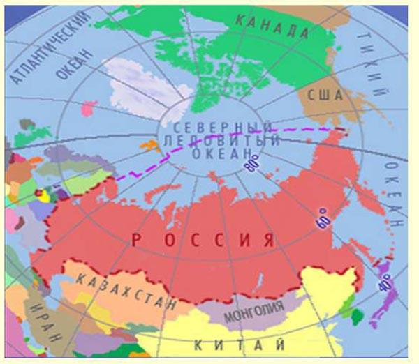 sev-polyar-krug-rossiya