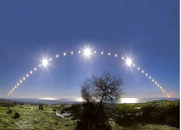 solnce-xod-po-ekliptike