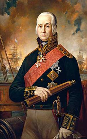 fyodor-ushakov
