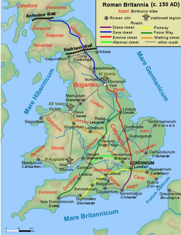 rimskie-dorogi-britanii