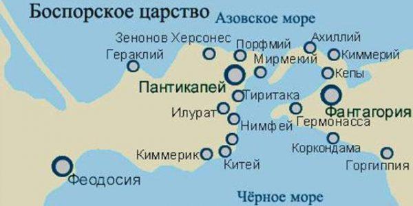 bosporskoe-carstvo