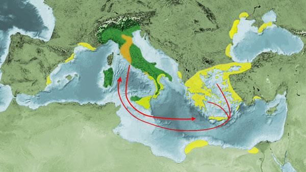 1-karta-pelasgi-etruski