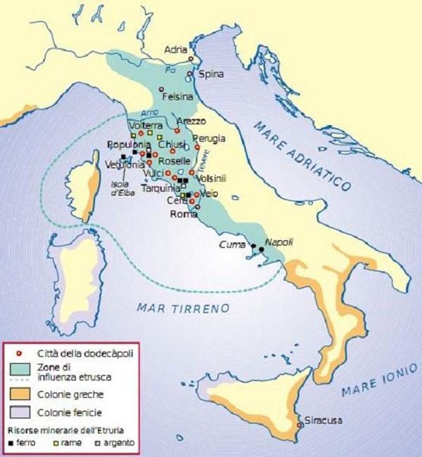 1-karta-perv-dni-rima-6-v-n-e-etruski-greki-finikijcy-i-karfagenyane