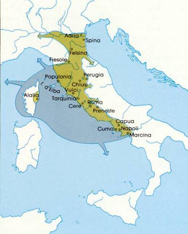 1-karta-etrusski-v-italii