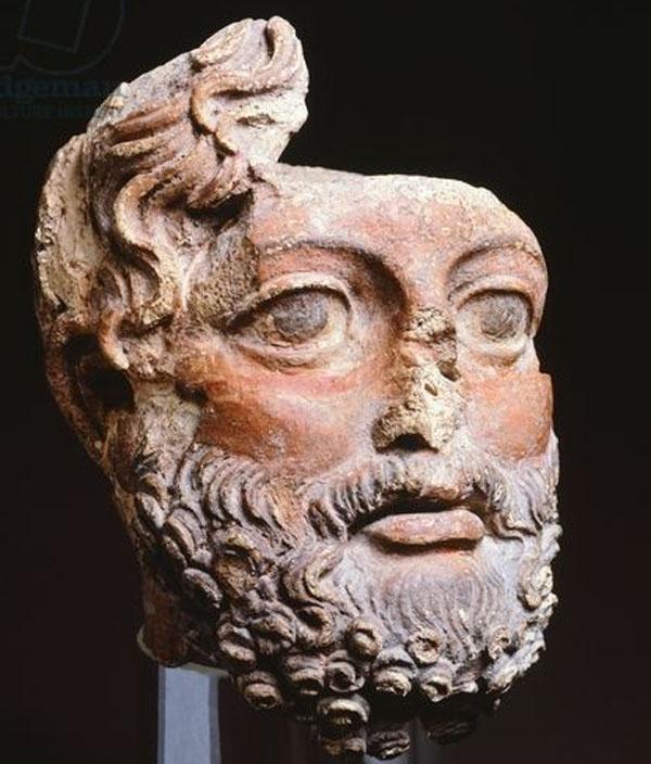 1-lica-etruskov