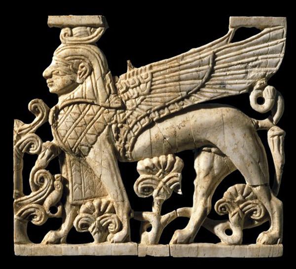 1-sfinks-egipet-ix-viii-v-do-n-e
