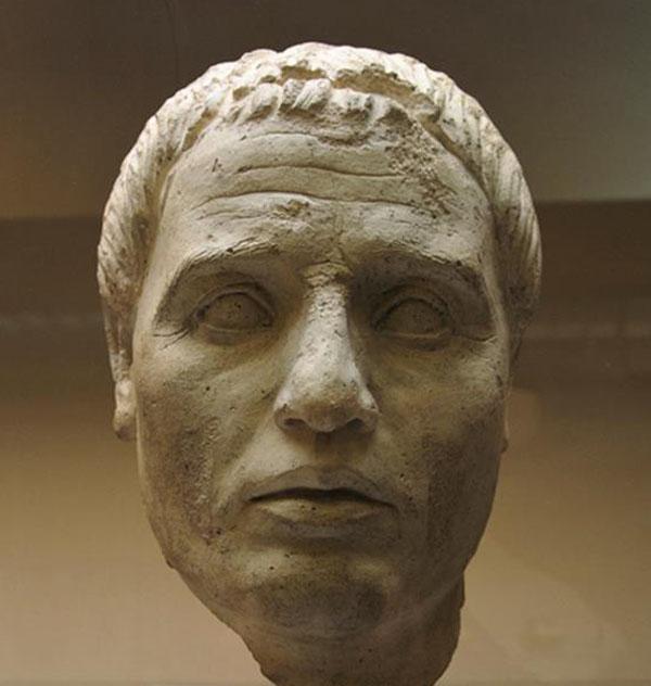 1-etrus-tarakkota-muzej-tarkviniya