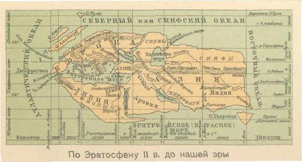 1-map2