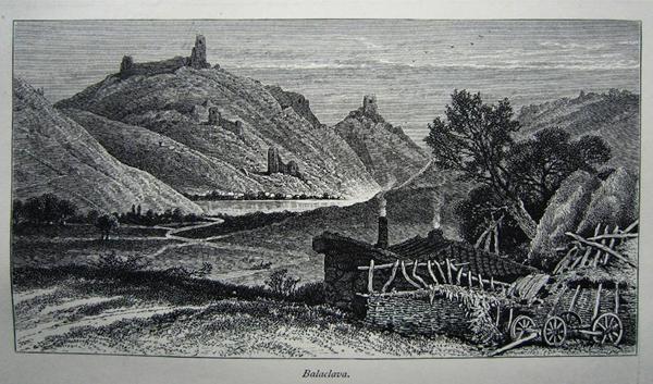 1879-balaklava-gravyura