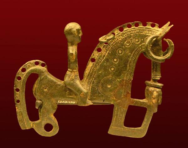 3-2-v-n-e-kelt-iberskie-bronzov-fibula-ispaniya