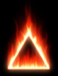 firesymbol1
