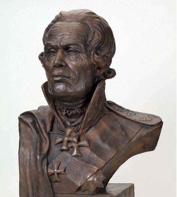 Федор-Федорович-Ушаков-1745-1817-гг
