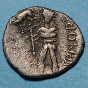 coins-celtic-dumnorix-vers-60-54-av-j-c-dumnoriks