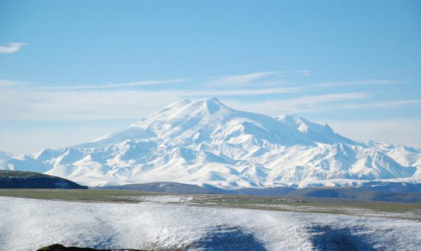 gora-elbrus