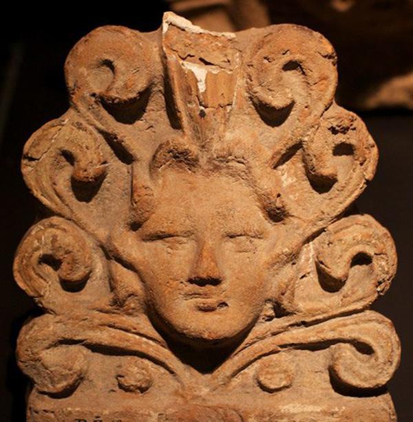 богиня-уни-этр