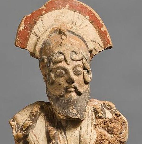боги-марис-этрус-марис-воин -cerveteri