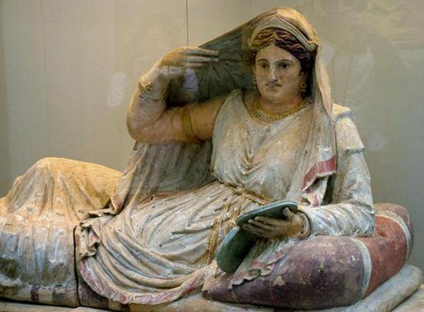 zhen-sarkofag-etrus-150-g-do-n-e-kyuzi-chiusi-toskana