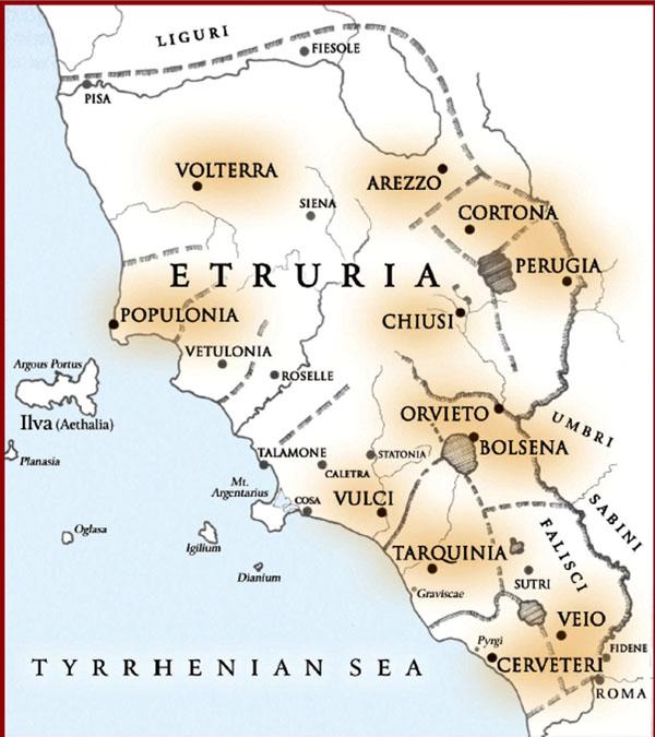 карта-01-этруски