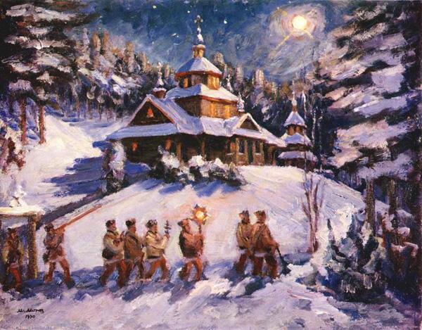 kolyadk