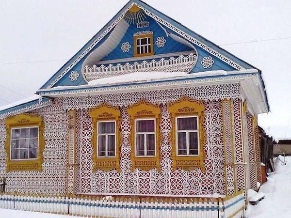 kruzhevnaya-rossiya