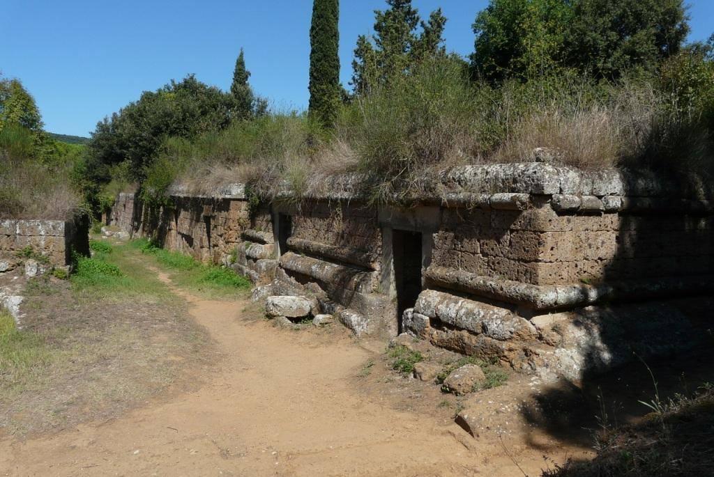 kurgany-grobnicy