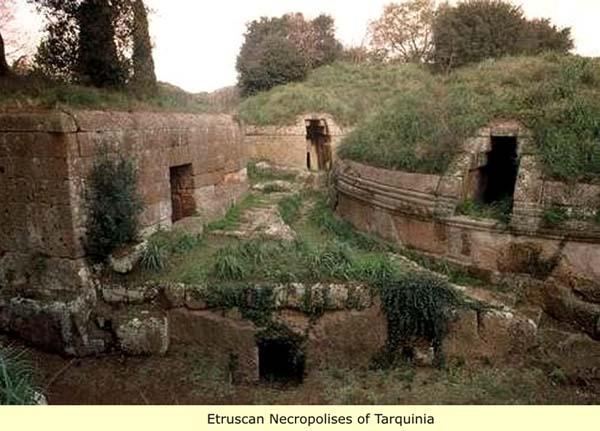 курган-Tarquinia_4