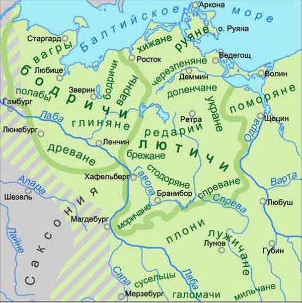 lyutichi