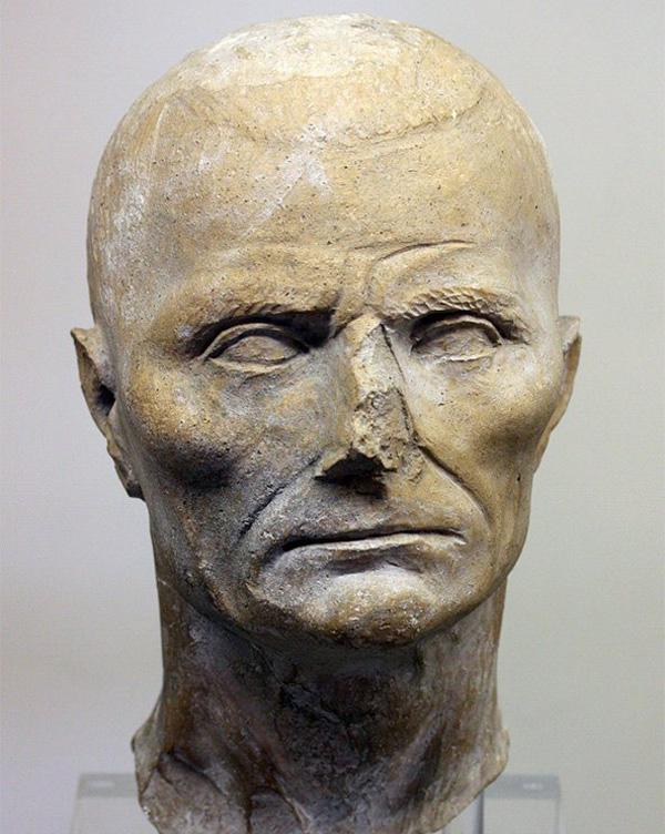 муж.-этруск-тарракота-2 в до н.э.