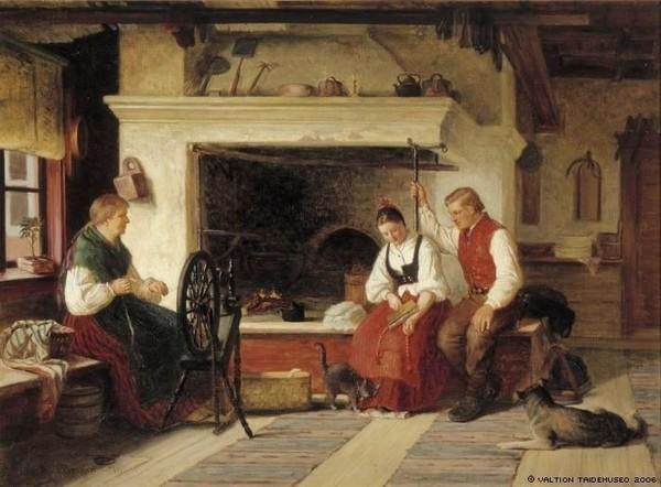 pech-scena-uxazhivaniya-1871