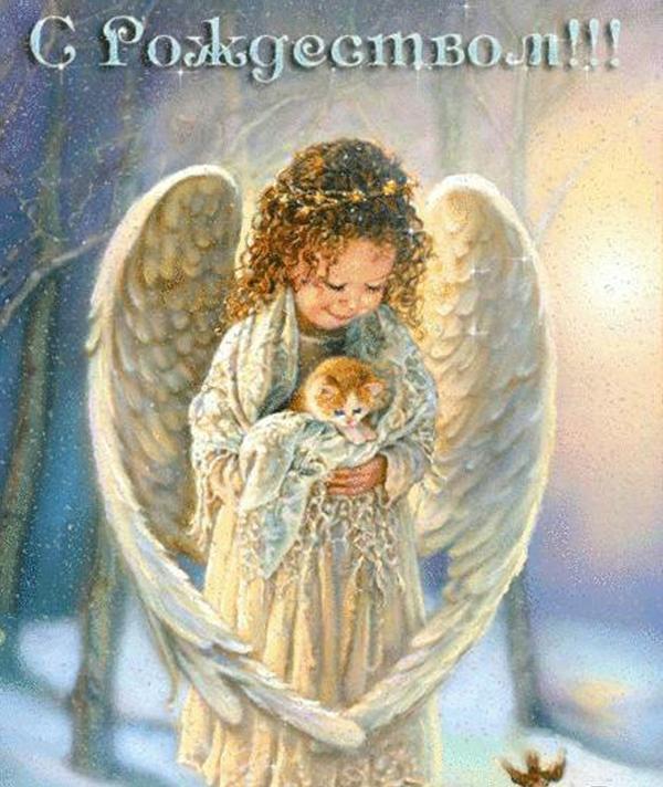 rozhd-angel