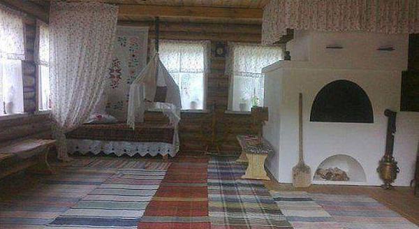 rus-izba