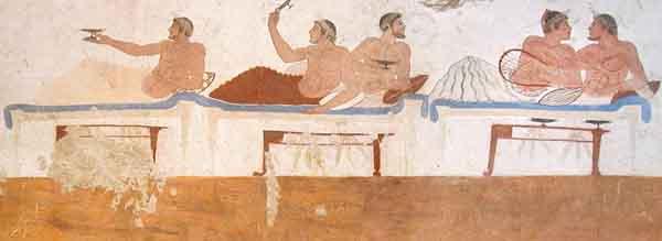 фреска-пир-тарквиний4_o