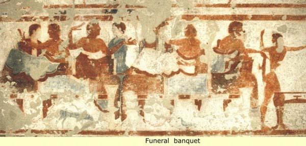 фреска-пир