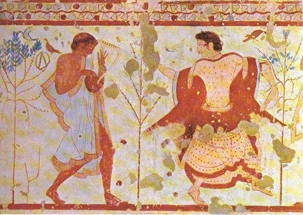 фреска-танец-1--