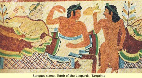 фреска-тарквиний-лепарды