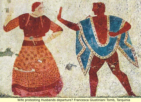 фреска-тарквиний-танец