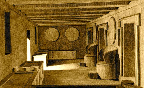 nekropol-banditaccia-grobnica-shhitov-i-stulya