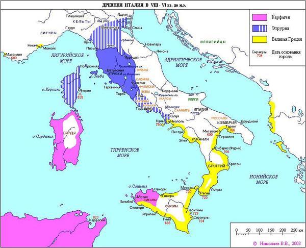 01-карта-drevney-italii