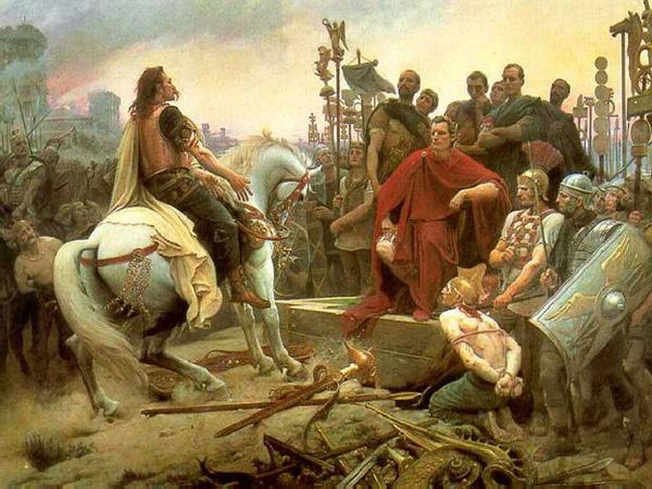 01-кельты и римляне