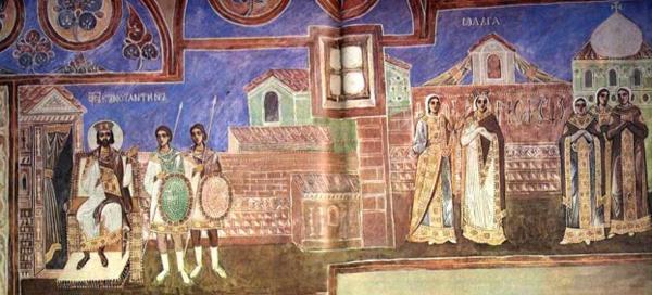 01-послы в византийском храме