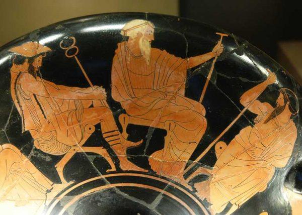 480 г. до н.э.-тарквиний-вулчи