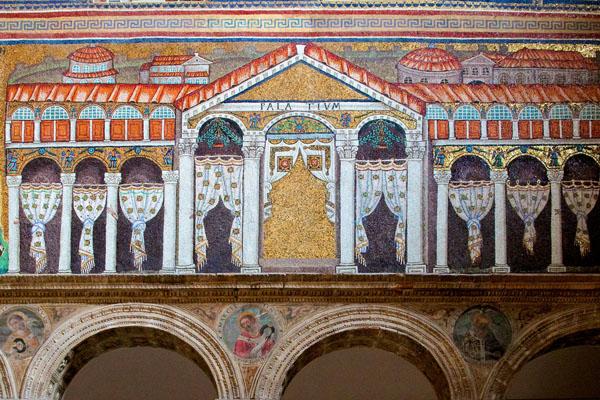 Theodoric -5 век