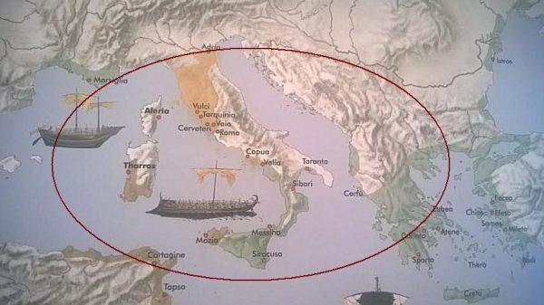 etruscanmap1