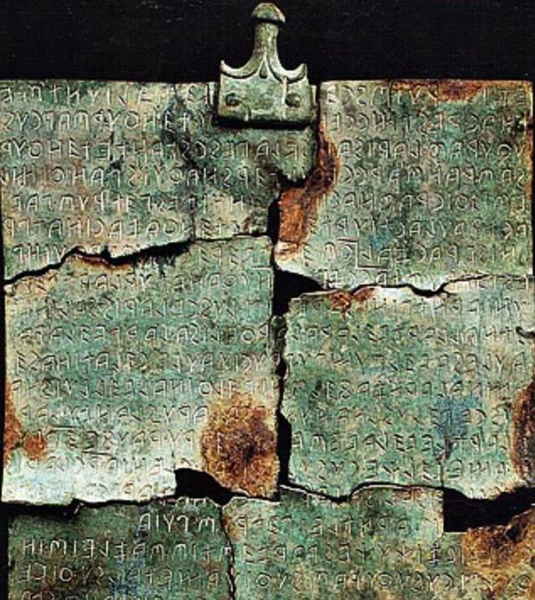 parole-degli-etruschi