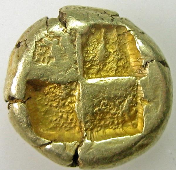 монеты на карте дары кавказа
