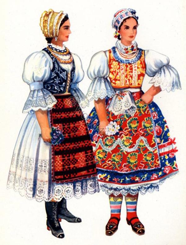 Словенцы в россии