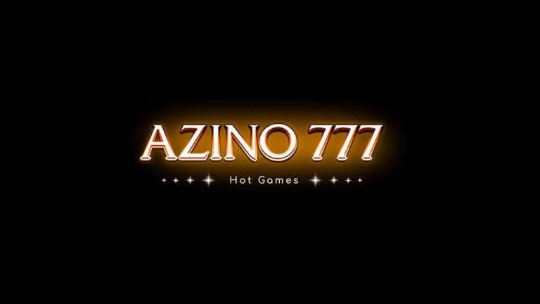 бесплатные слоты, автоматы азино 777